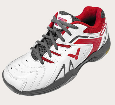 Mens Badminton Shoe Sale