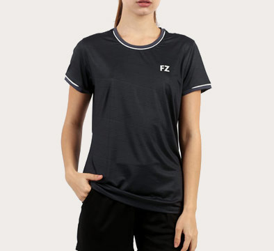 Womens Badminton Clothing Sale