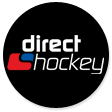 Direct Hockey