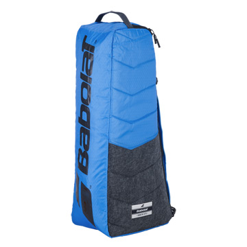 Babolat Evo Drive 6 Racket Bag (Blue/Grey)