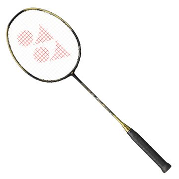 Yonex Nanoflare 700 LTD Limited Edition Badminton Racket